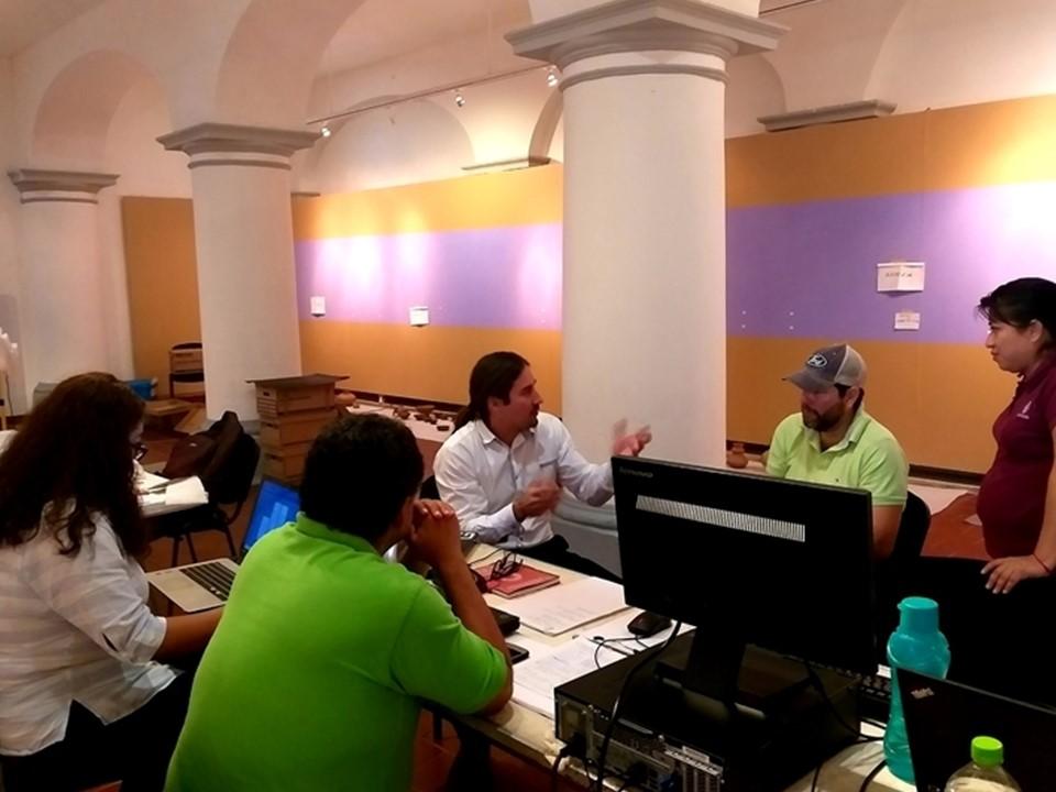 Este jueves inauguran expo Tiempos develados: antiguas culturas de Colima en Museo Regional de Historia