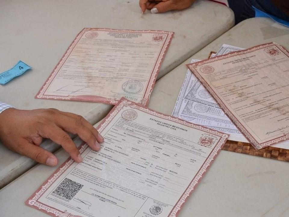 Se busca que Congreso Estatal reforme el Código Civil del Estado