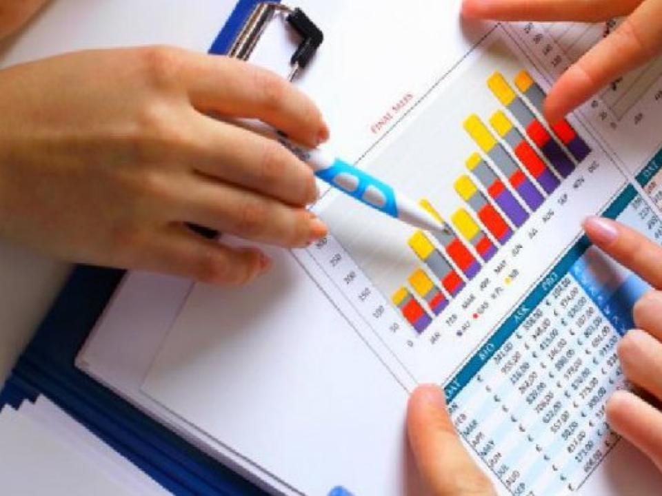 Al mejorar calificación crediticia,  estado atrae inversiones: Seplafin