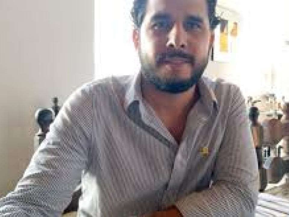 Claroscuros en primer año de AMLO: Coparmex Colima