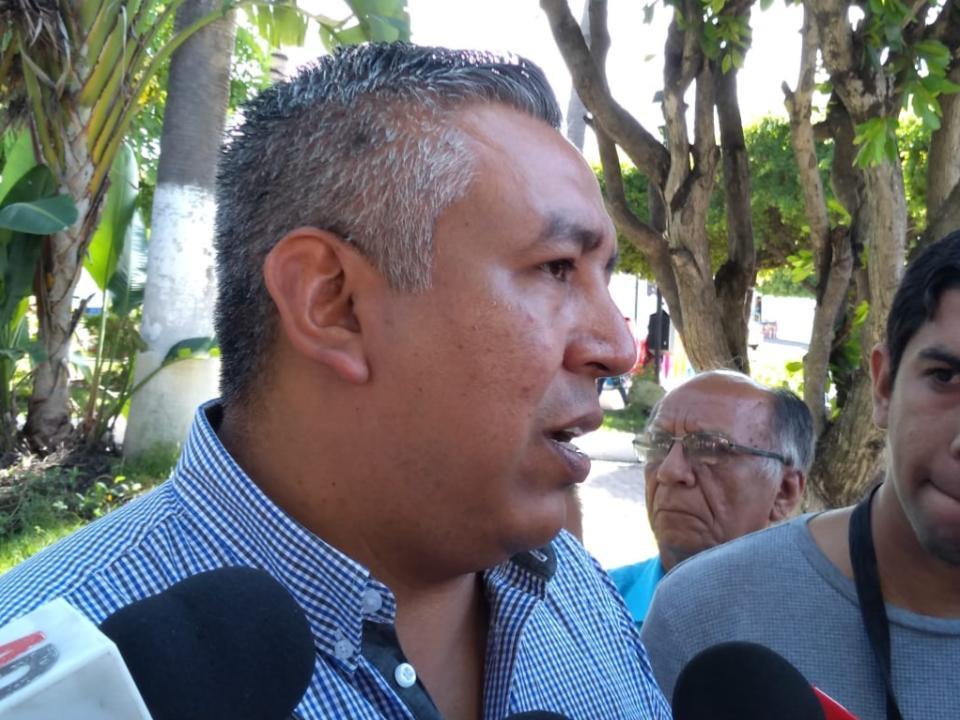 Analizan el retiro de la concesión a propietarios del camión accidentado en Suchitlán: alcalde de Comala