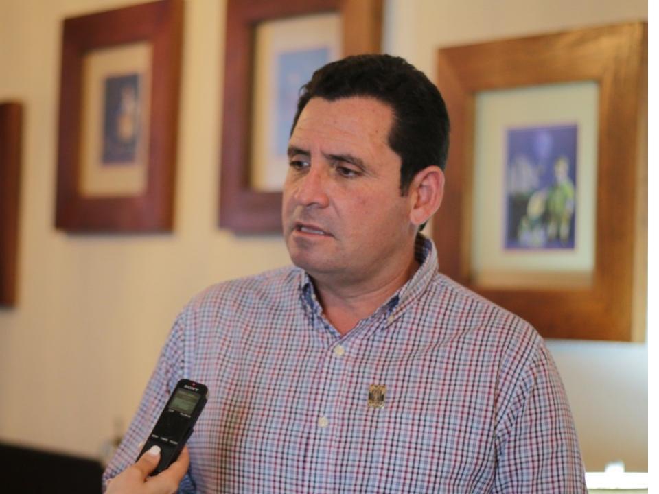 El Ayuntamiento de Colima, realizará firma de Acuerdo de Colaboración en materia de Justicia Cívica.