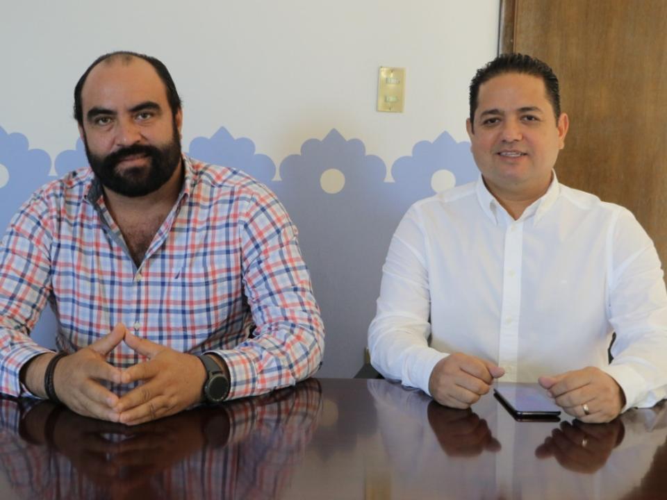"""Anuncia Gobierno del Estado el Foro  """"Fortalecimiento del Campo Colimense"""""""