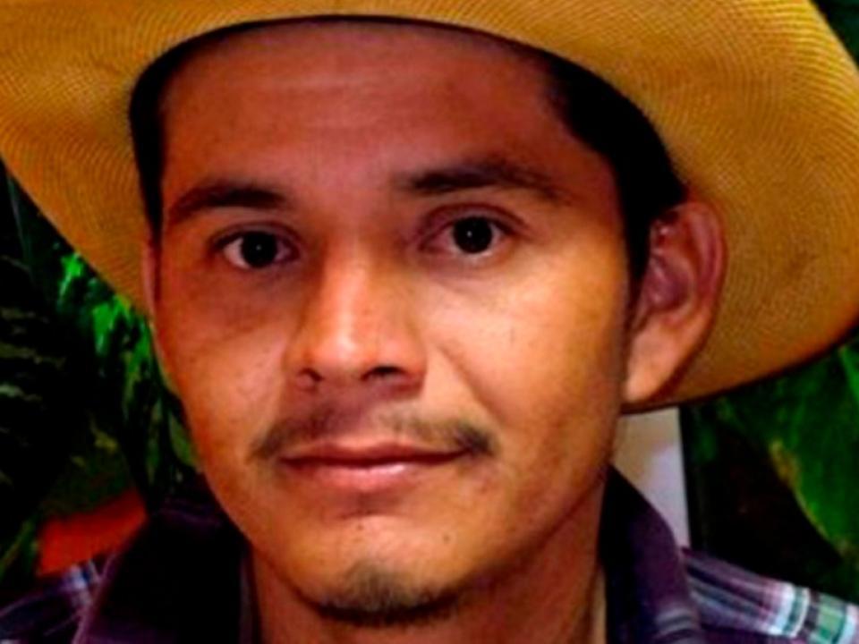 Atentan en Colima contra el ex líder de autofedensas de Michoacán, Cemei Verdia