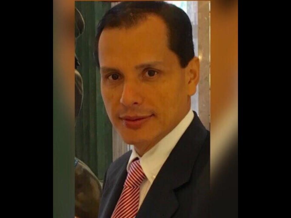 Asume el colimense José Evangelista Salazar  representación del IMSS en la ciudad de México