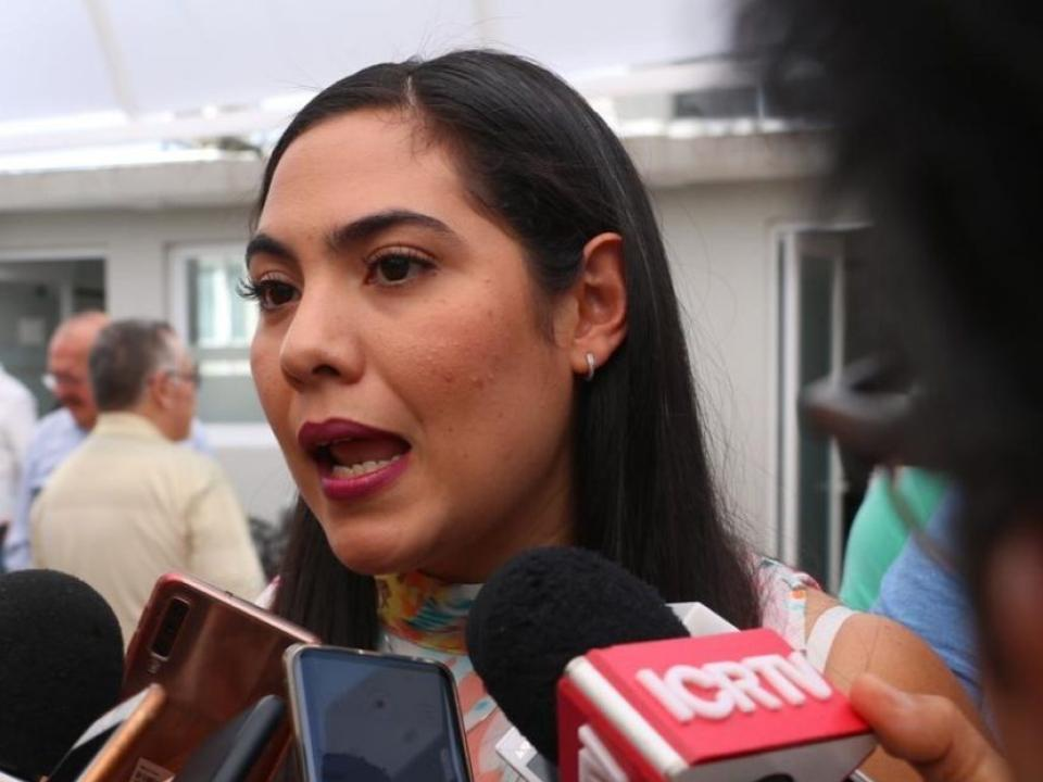 Recursos federales del Emsad y Telebachilleratos llegarán a finales de febrero: Vizcaíno