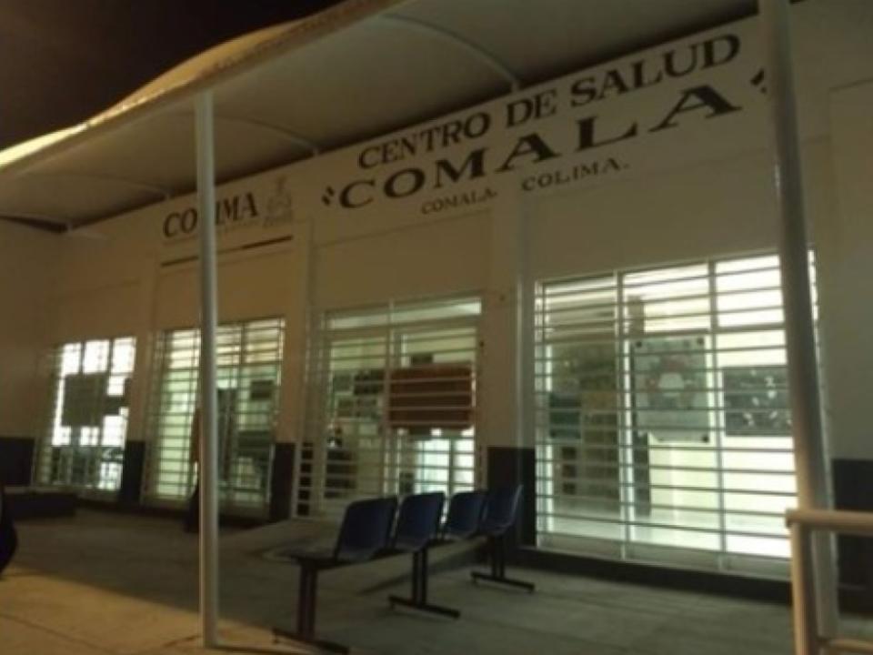 Dormidos o con audífonos médicos de SSA: Donaldo Zúñiga