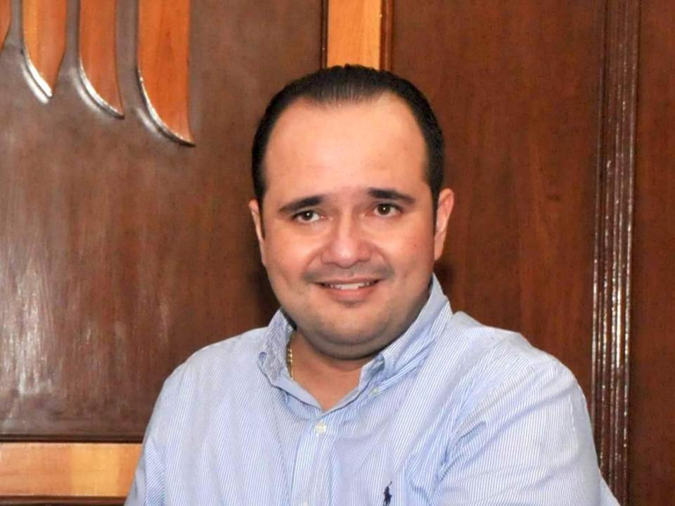 Recibe UdeC constancia del Infocol  por cumplir con rendición de cuentas