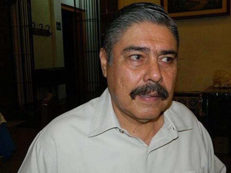 Alrededor de 80 trabajadores del Sindicato siguen en resguardo: León Alam