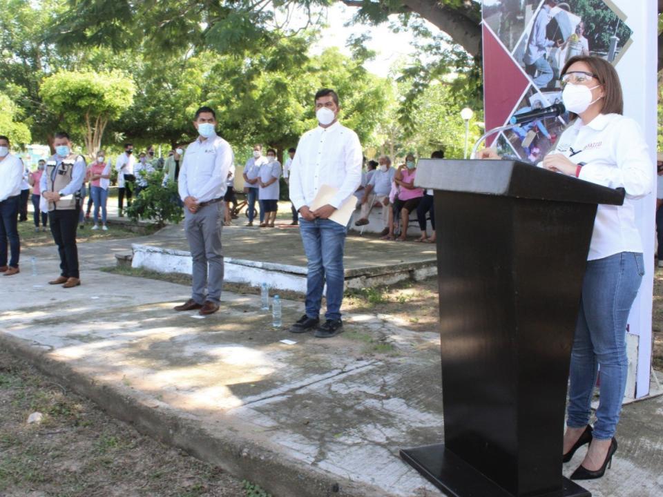 Iniciaron Colima, Jalisco y Michoacán  jornada interestatal contra el dengue
