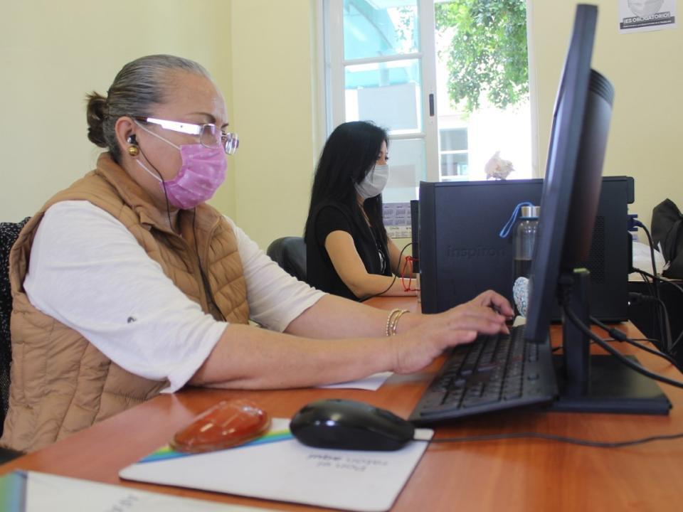Covid-19 urge a población adoptar vida saludable