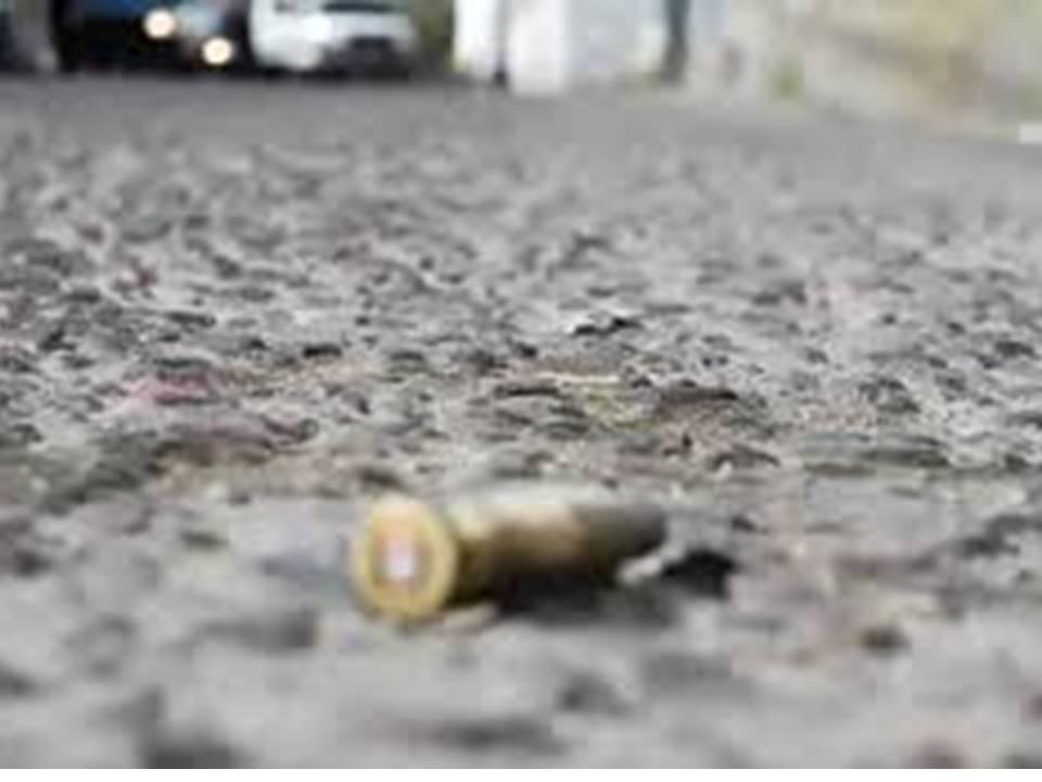 Intentan asesinar a un hombre en el Barrio III, en Manzanillo