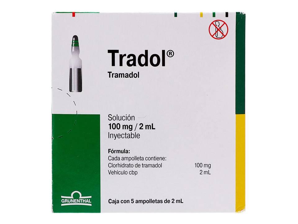Alertan por falso medicamento para dolor