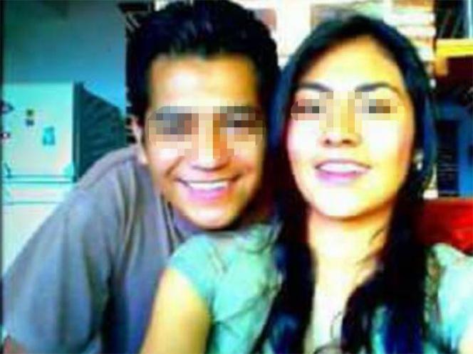 Mujer de Taxco Guerrero es desmembrada y cocinada en ollas