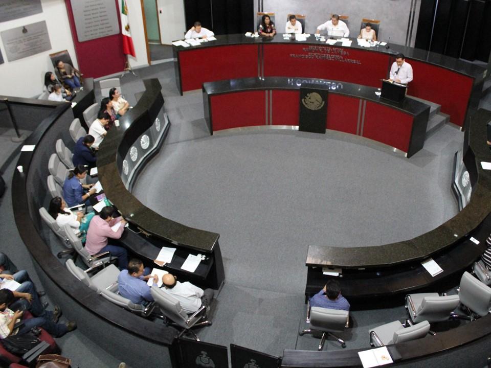Adeudos de la administración de MAM equivalen a 2 mil 994 millones de pesos