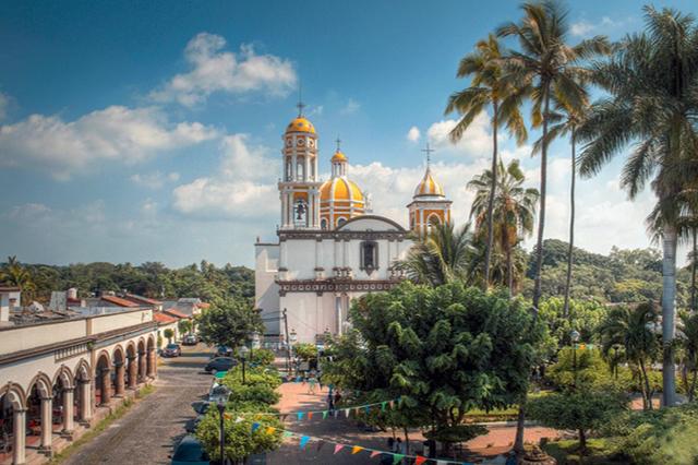 Se pronostica un excelente cierre de año en materia turística para Colima