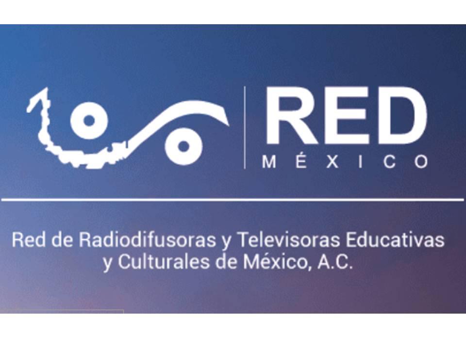 Medios Públicos se  darán cita en Manzanillo