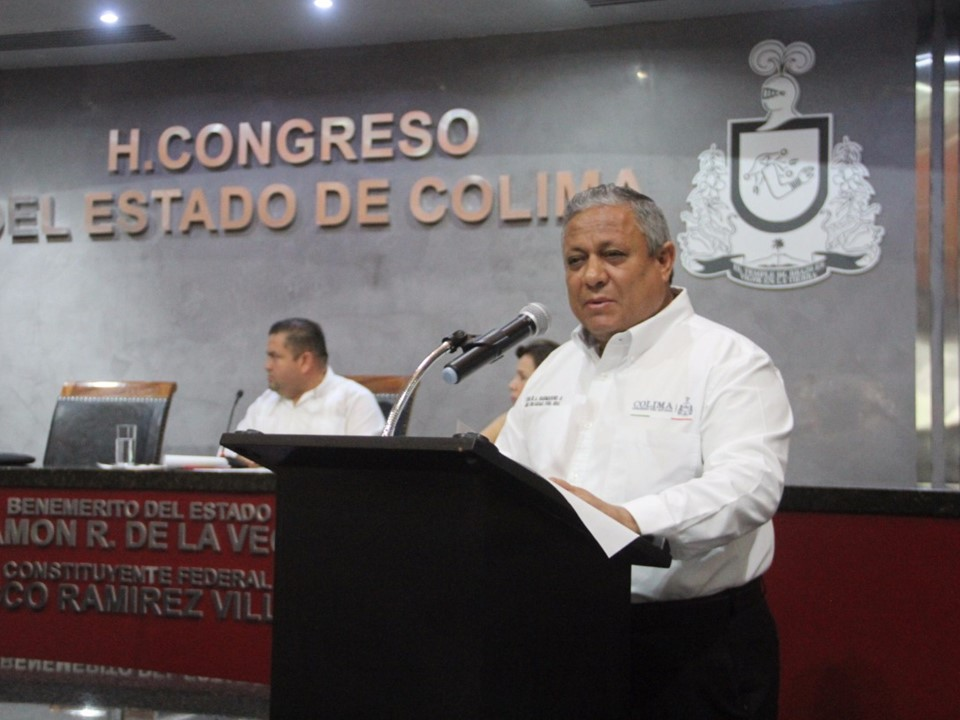 SSP reitera llamado a trabajo  conjunto por la seguridad