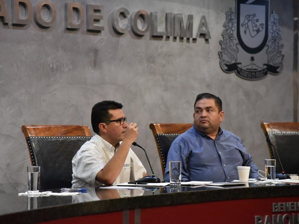 Fomentar la cultura, un compromiso  de este Gobierno: Ramírez  Vuelvas