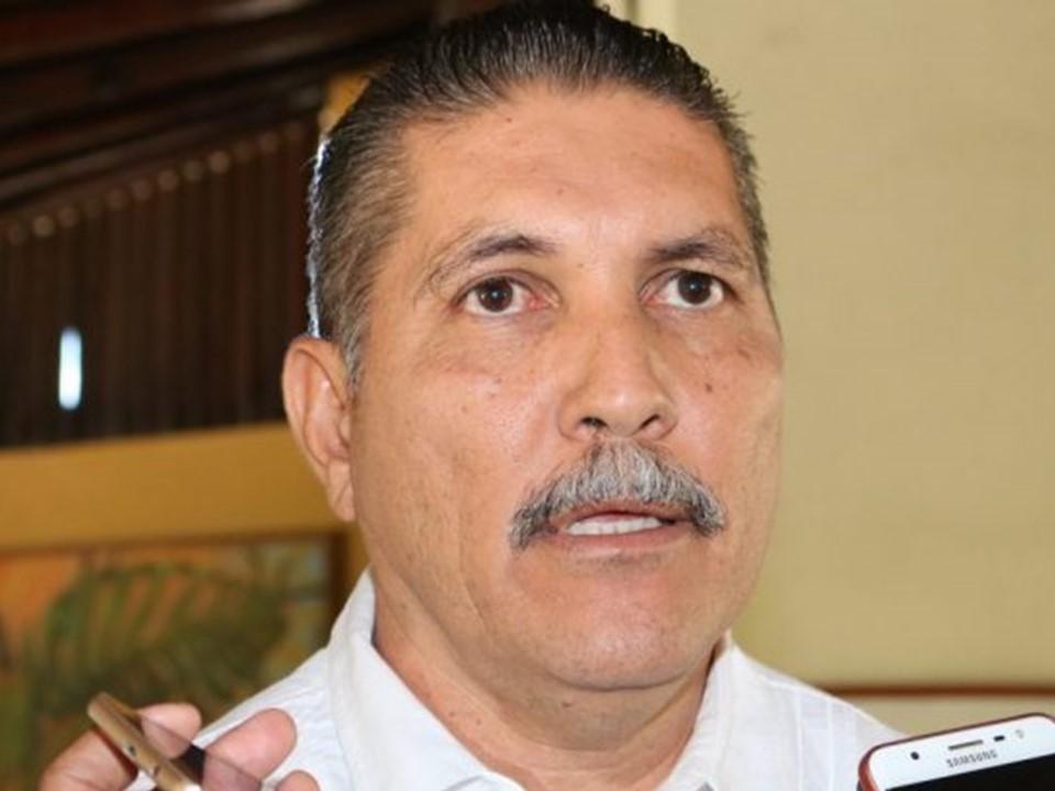 SNTE 39 arrancará 5 proyectos: Valladares