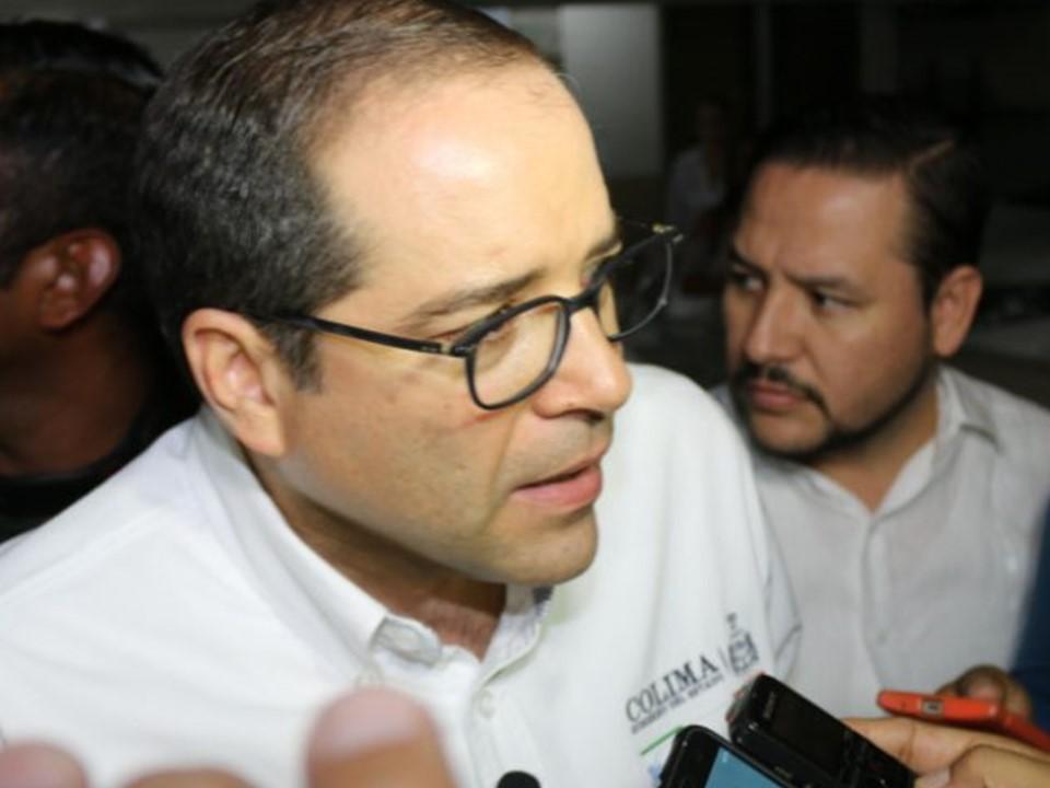 Colima está al tanto de otorgar apoyo a hijos de inmigrantes