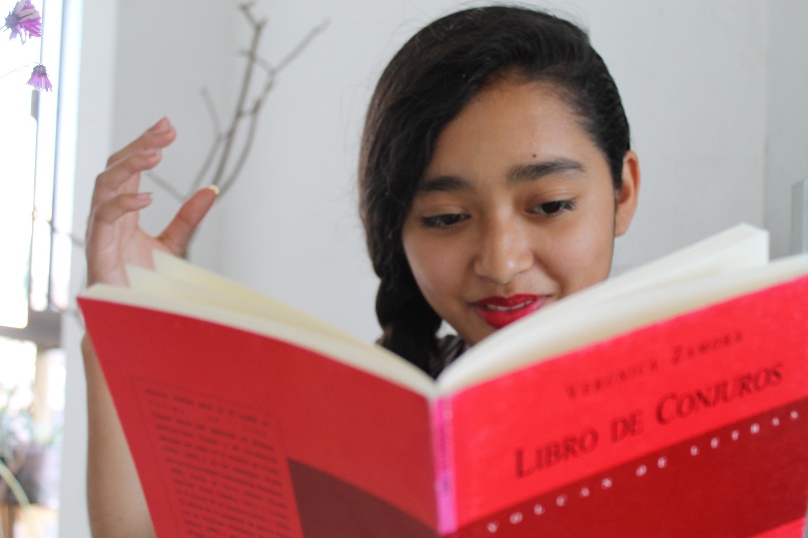 Ofrecerán Diplomado de Escritura  Dramática para Jóvenes Audiencias