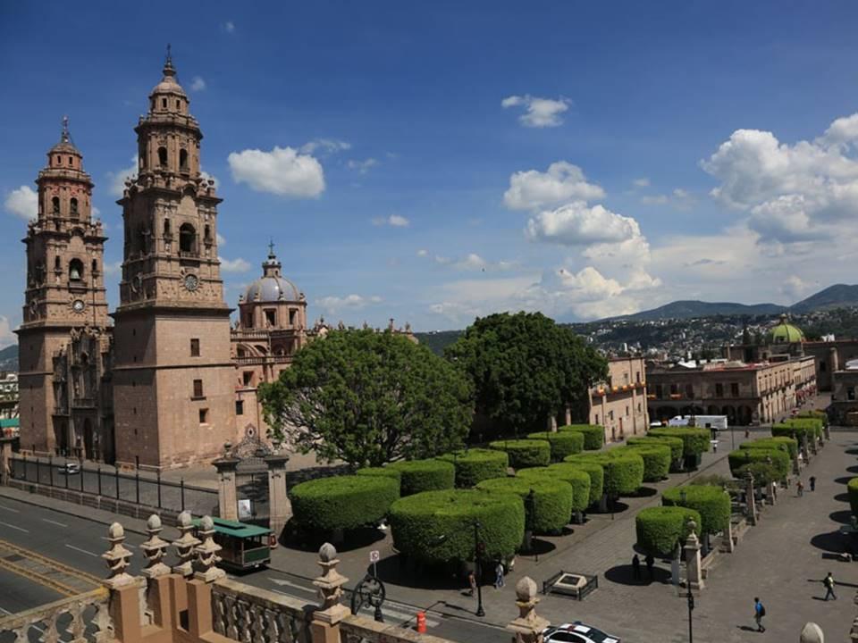 Michoacán, el estado con más irregularidades en auditorías de 2017