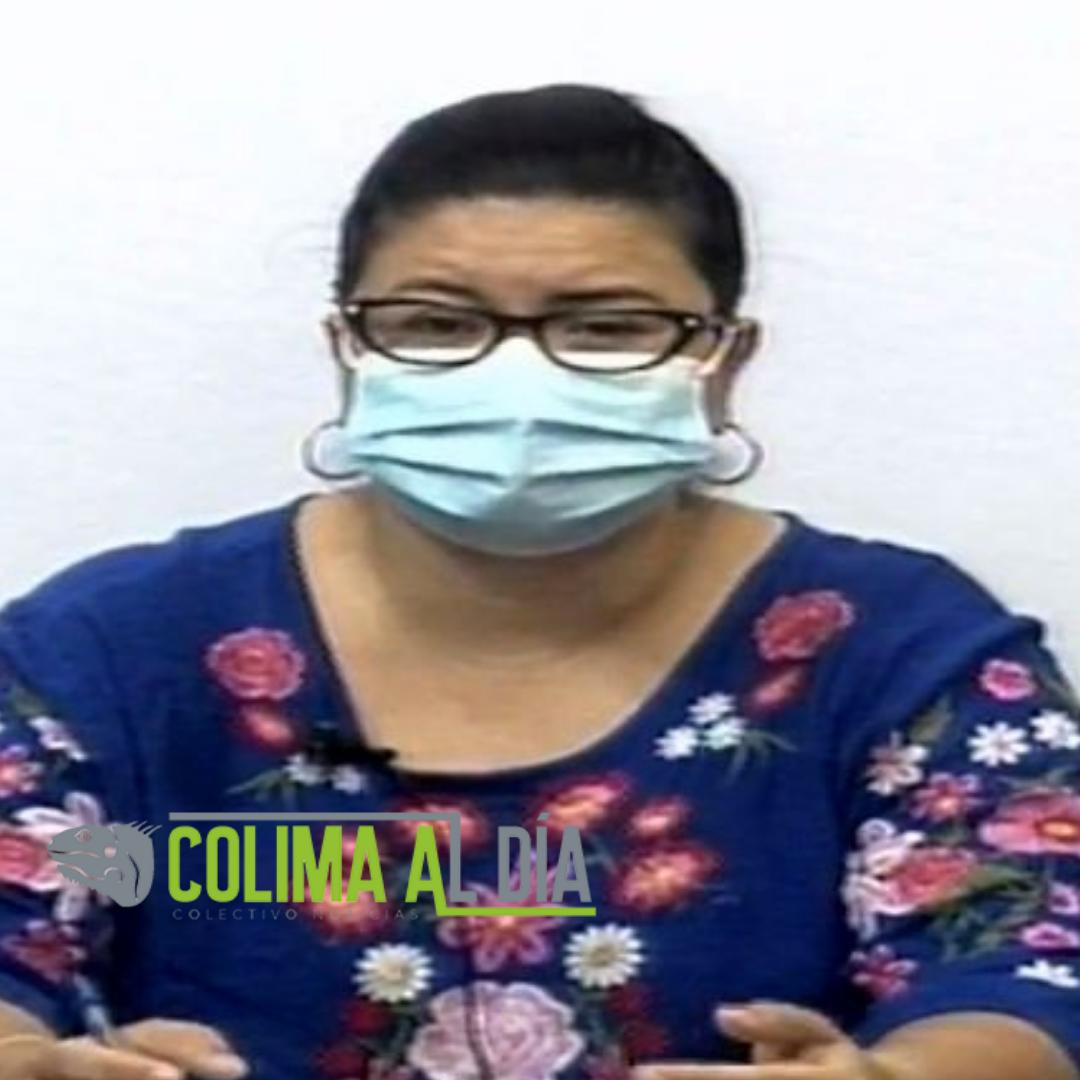 Reitera SSA solicitud a ayuntamientos de mantener cerrados los panteones el Día de la Madre