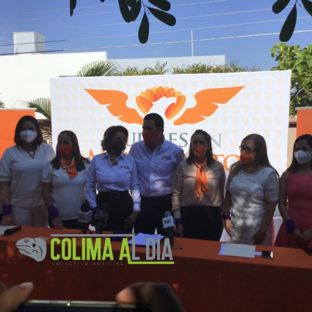 Se decretará tolerancia cero en violencia contra la mujer: Leoncio Morán