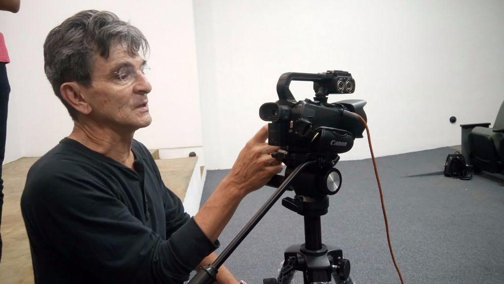Convocan a talleres de producción  cinematográfica en Colima