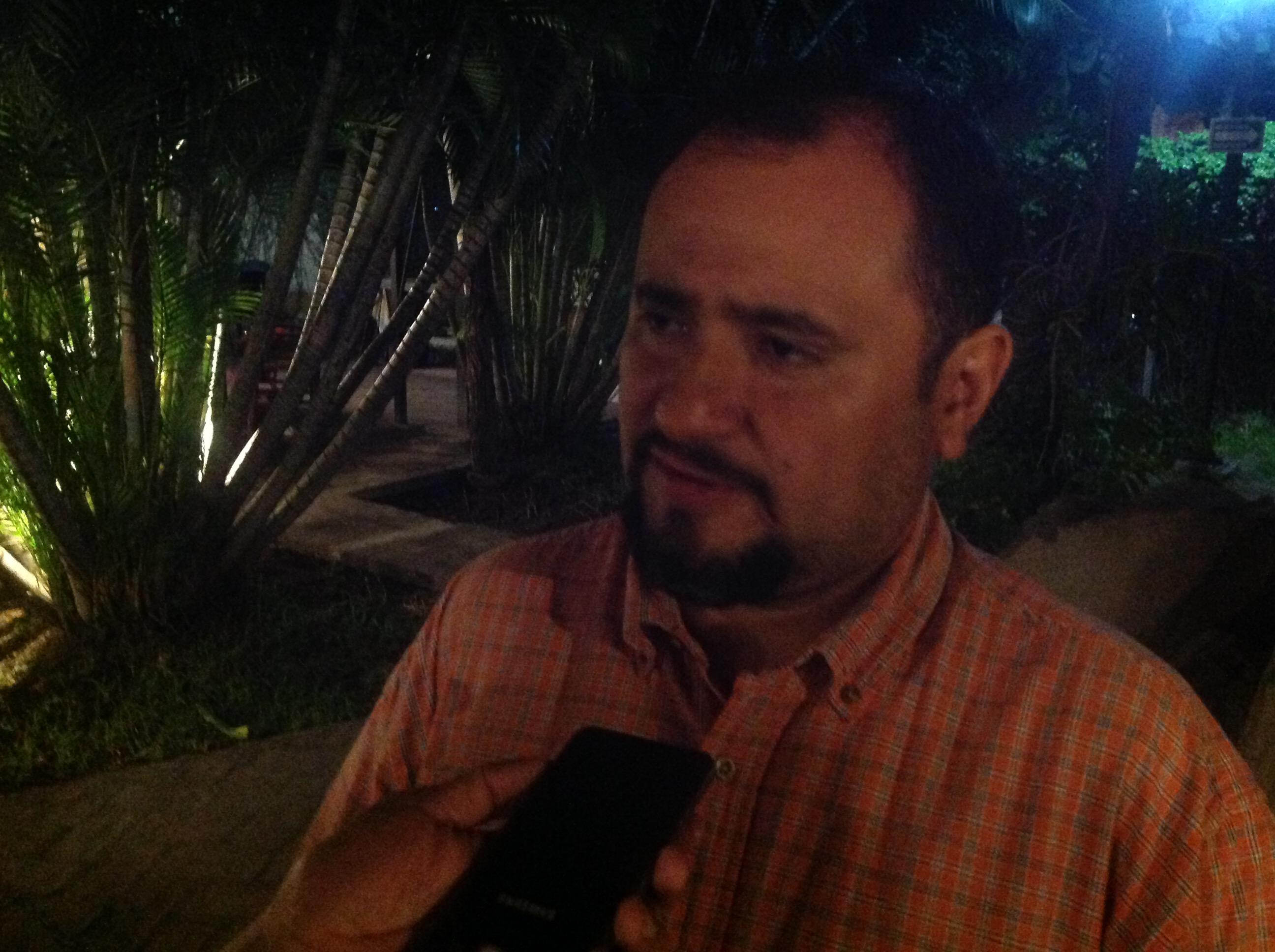 Canacintra llama diputados a que se comprometan a generar condiciones para fortalecer el mercado interno
