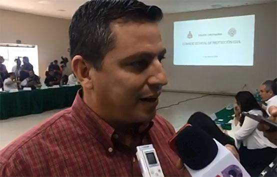Invita Ayuntamiento de Manzanillo a disfrutar de las próximas Fiestas de Mayo en el puerto