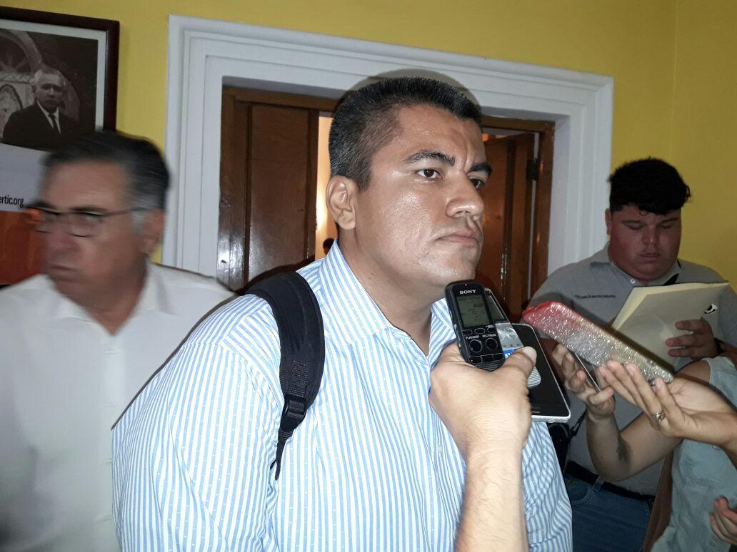 Asegura empresa Montecristo que el sistema de prepago en el transporte público no se presta a irregularidades