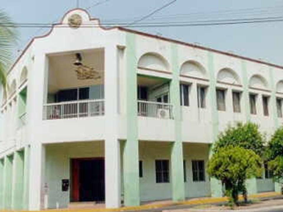 No más muertes en acceso a Tulipanes: Ayuntamiento de Villa de Álvarez