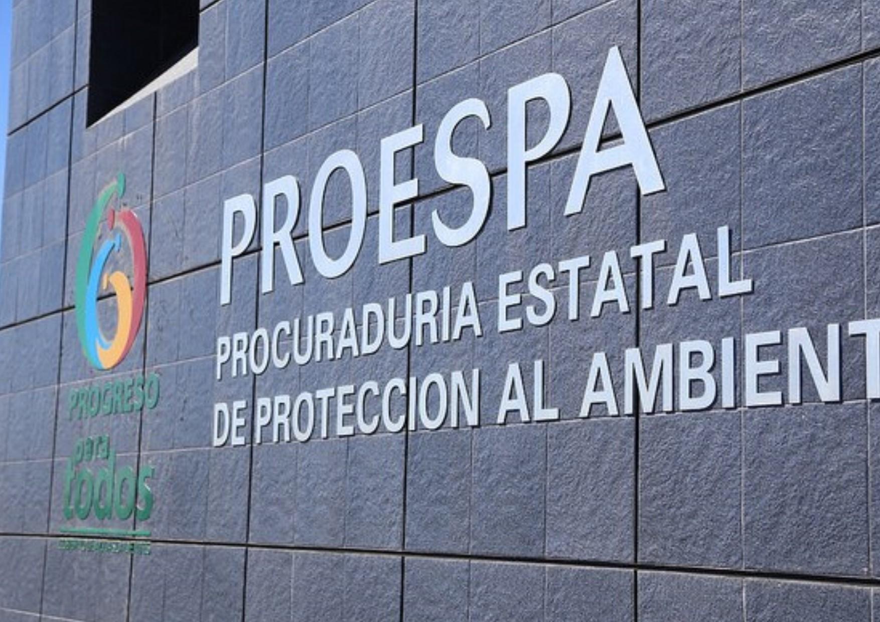 """Funcionario de Aguascalientes dice que la dependencia donde labora esta para """"Chingar gente"""" (Audio)"""