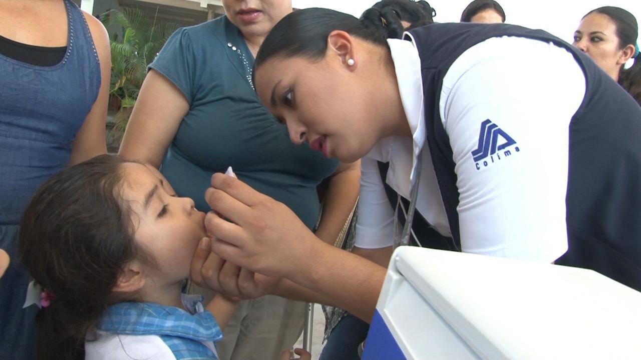 Realizarán la Primera Semana Nacional de Salud 2018