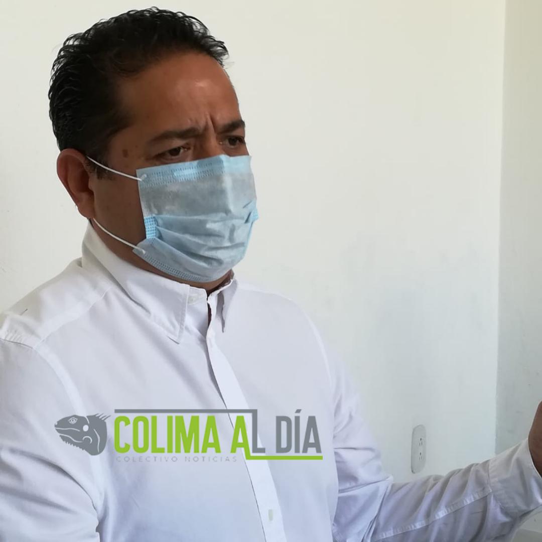 Indira Vizcaíno pretende coartar las facultades del Congreso del Estado