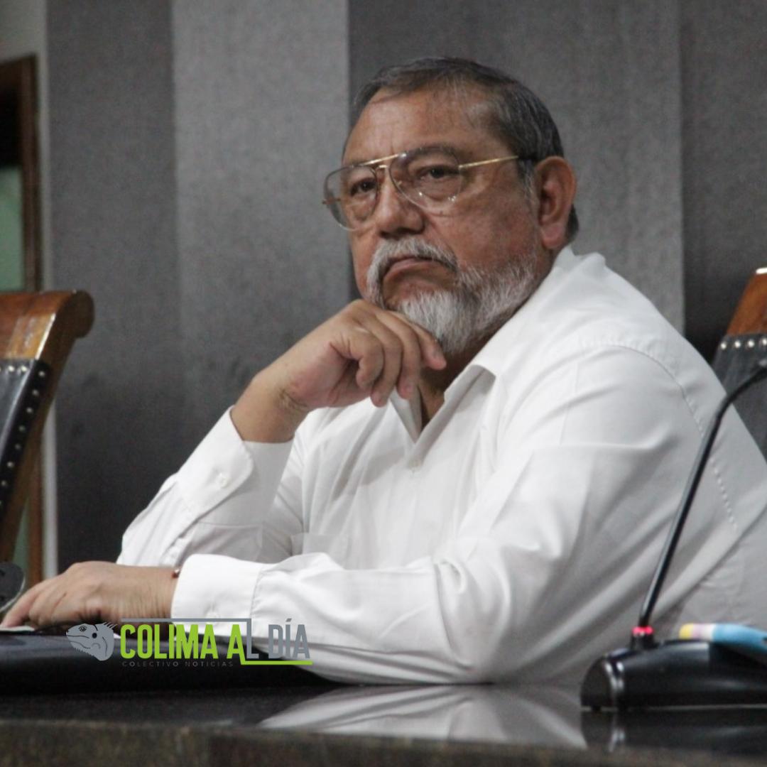 El trabajo de la Policía Estatal ha generado resultados positivos en la entidad: García Ramírez