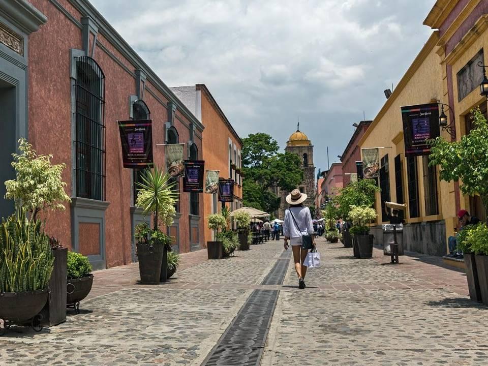 Jalisco ofrecerá programa de viajes gratuitos para recorrer el estado