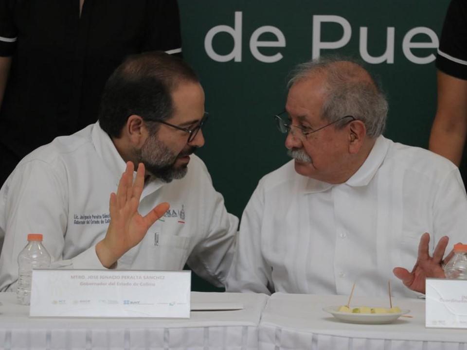 Aduana de Manzanillo será 24/7 y  tendrá nuevo sistema de Rayos X