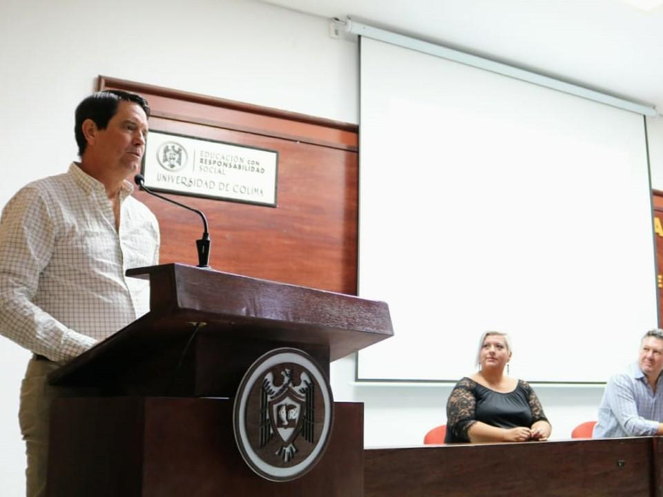 """Gobierno Estatal arranca con talleres de  capacitación del programa """"Posible"""""""