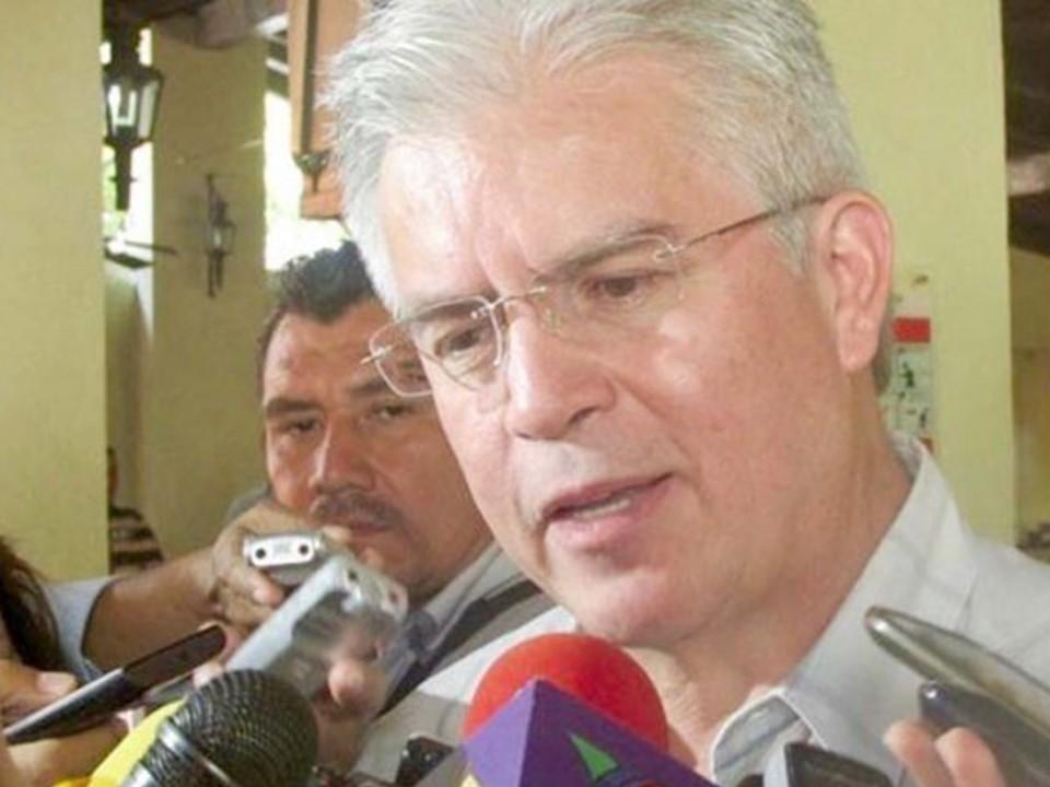 Dirección general del ISSSTE podría instalarse temporalmente en terrenos de la ex zona militar