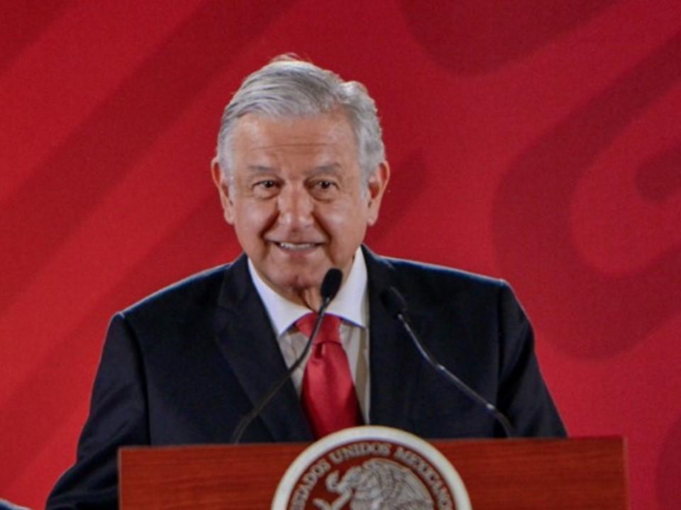 AMLO realizará visita a Manzanillo el 5 de marzo próximo