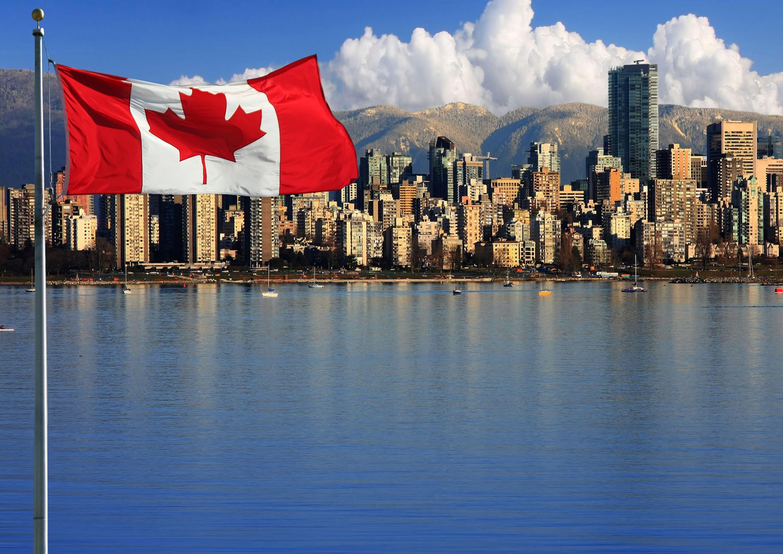 Alertan por falsas vacantes para trabajar en Canadá