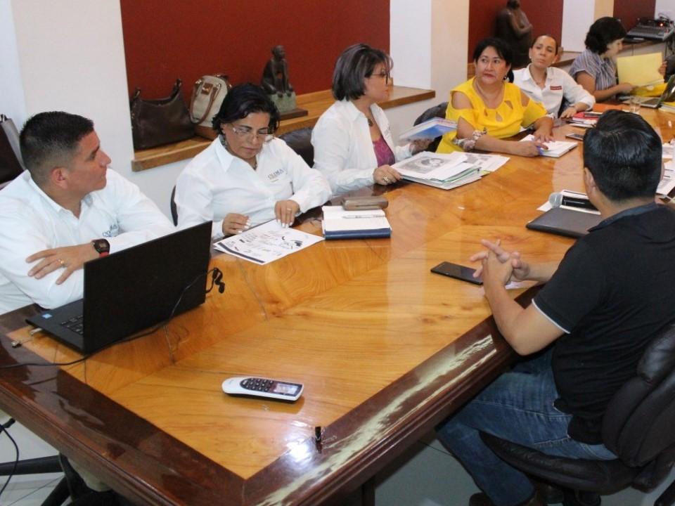 Buscan agilizar instalación de Procuradurías Municipales  de Protección de Niñas, Niños y Adolescentes
