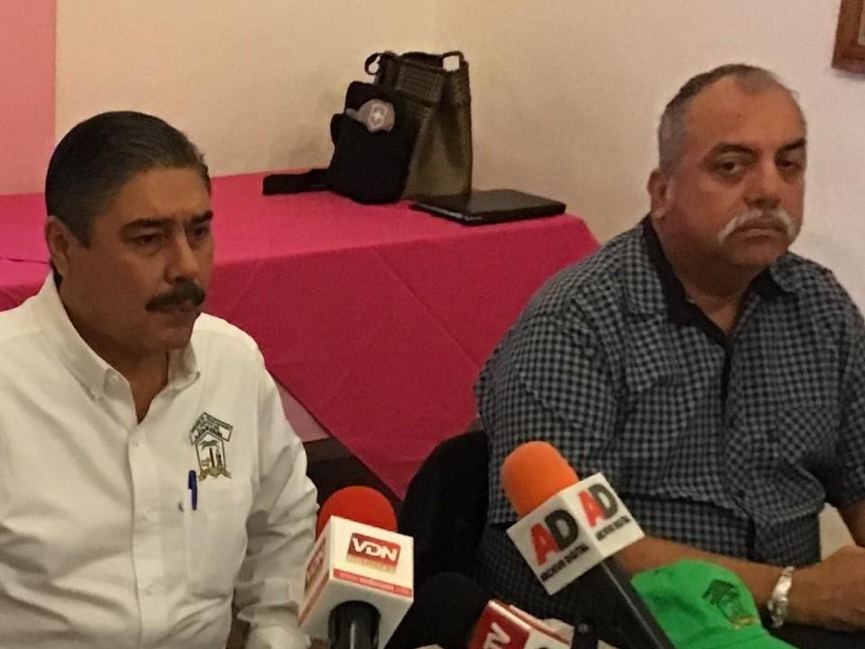 No suspenderán recolección de basura en días de asueto de Semana Santa en Colima capital