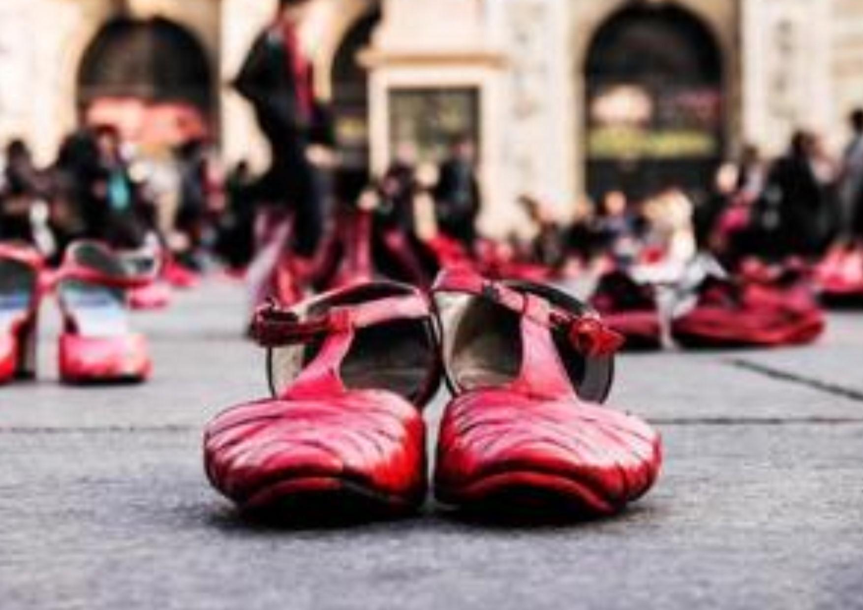 Colima, referente nacional en datos sobre  casos de violencia contra las Mujeres