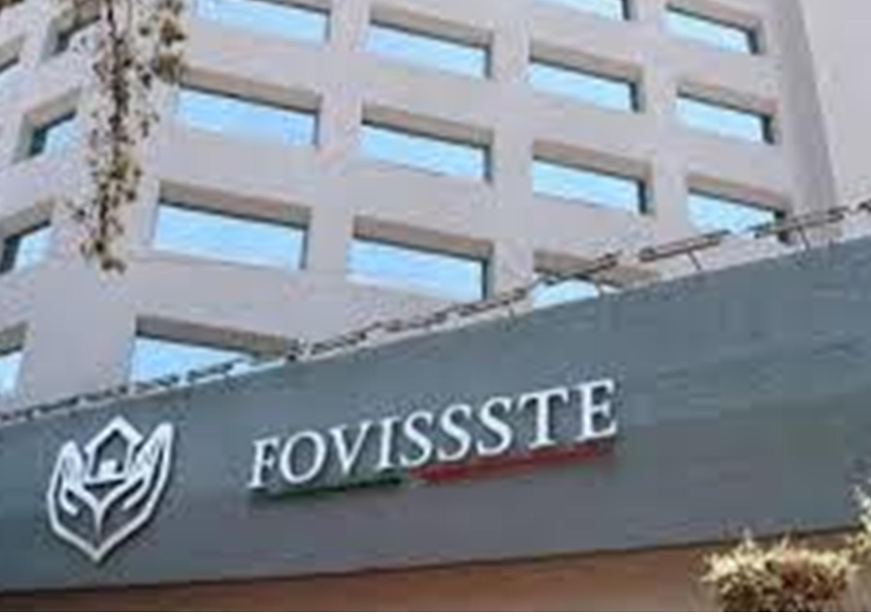 Abre FOVISSSTE Convocatoria a créditos hipotecarios 2018