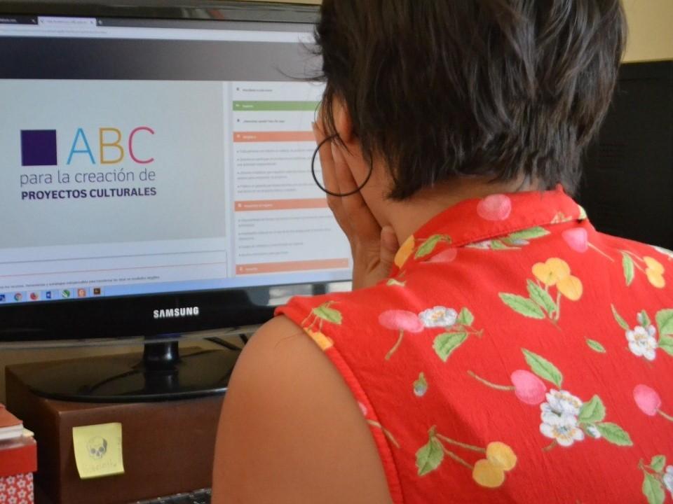 .Abierta la convocatoria para creación de proyectos culturales en línea: Cultura