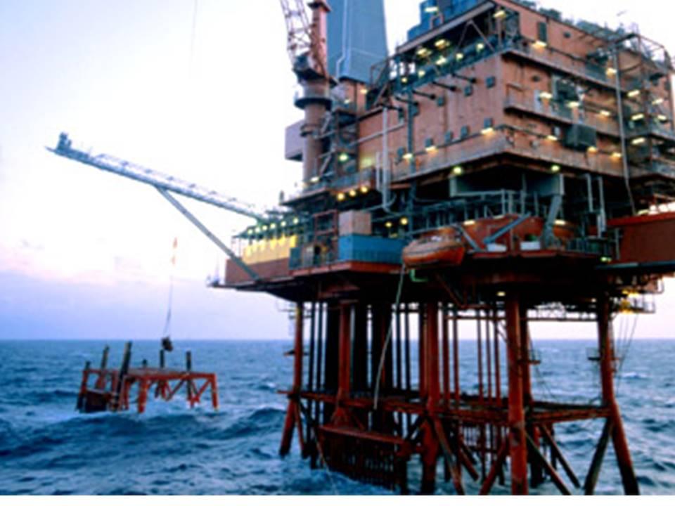 Pemex no invertirá en aguas profundas en actual administración